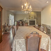 4329 Village Oaks Lane  026