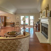 4329 Village Oaks Lane  021