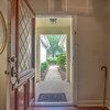 4329 Village Oaks Lane  037