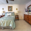 4329 Village Oaks Lane  029