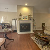4329 Village Oaks Lane  024