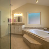 4329 Village Oaks Lane  033