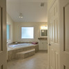 4329 Village Oaks Lane  031