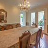 4329 Village Oaks Lane  025