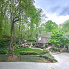 720 Burning Tree Dr  119