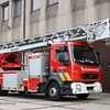 24 Ladderwagen 30 mtr. Volvo FLH 18.290 Magirus ML 32 L-AS Fire Technics, 2012