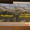 Brussels Tram Museum Coastal Tram Book_which language Apr 13