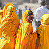 Somaliland Ethiopian Border: Beauty in amongst the dust and chaos