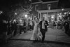 2013_BethBrianWedding_Oct5-1831a