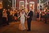 2013_BethBrianWedding_Oct5-1845