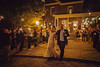 2013_BethBrianWedding_Oct5-1831