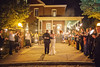 2013_BethBrianWedding_Oct5-1853