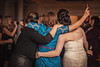 2013_BethBrianWedding_Oct5-1573