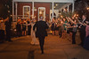 2013_BethBrianWedding_Oct5-1841
