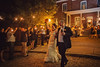 2013_BethBrianWedding_Oct5-1833