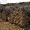 adobe mud building-sm_6776