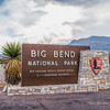 Big Bend sign-sm_5883