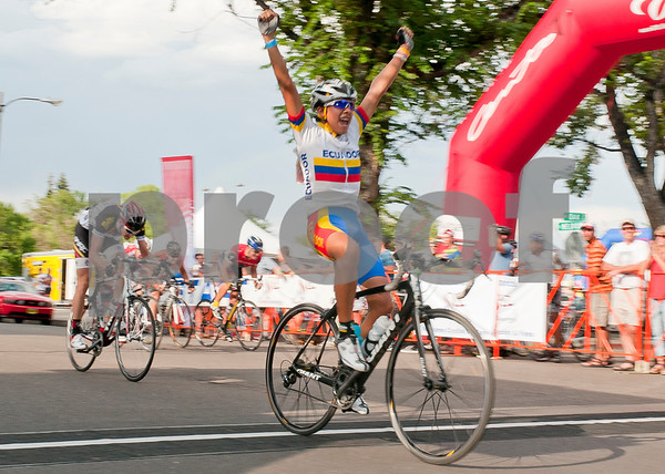 FORT_COLLINS_CYCLING_FESTIVAL-8754