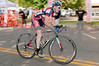 FORT_COLLINS_CYCLING_FESTIVAL-8733