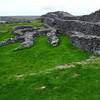 The Black Fort (Dun Dúbhchathair)