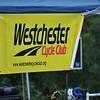 "<a href=""http://www.westchestercycleclub.org/"">http://www.westchestercycleclub.org/</a>"