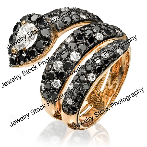 04942_Jewelry_Stock_Photography
