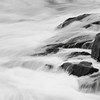 Streaming Seas, Acadia National Park