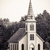 Little White Church