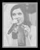 Ribfest - 2012 - Naperville, Illinois - Navistar Stage - Thompson Square - Pencil Sketch - Print as 8x10