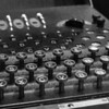 Four rotor Enigma machine