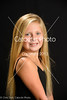 20140913-Bleu Headshots-0502