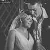 Wedding photography - Sporting Lodge Middlesbrough