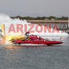 "The 2014 Lucas Oil Drag Boat Racing Series ""Run for the Ring"" Kicks off at Wild Horse Pass Motorsports Park"