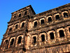 Porta Nigra up Close