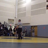 2_L_122014_VS_Morristown_Dylan Allison_2-0
