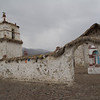 Church of Parinacota