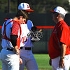 Mayes, Figg and Coach