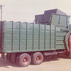 International CO190  Bowles Front Loader