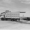 International CO190 Bowles Full Pack Front Loader