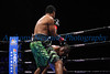 Boxing 2013: NBC Sports Fight Night AUG 03