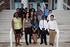Boys and Girls Clubs of Broward County Fifth Annual Career Day