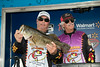 Channing Crowder's Bass Fishing Tournament