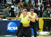 Dance Team, 030714_Bport_CC_0851