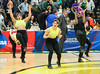 Dance Team, 030714_Bport_CC_0829