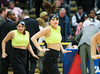 Dance Team, 030714_Bport_CC_0832