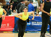 Dance Team, 030714_Bport_CC_0826