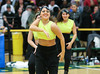 Dance Team, 030714_Bport_CC_0857
