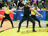 Dance Team, 030714_Bport_CC_0846