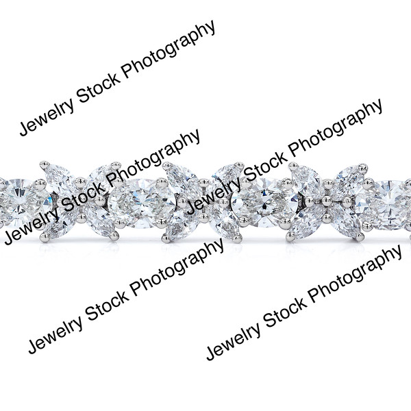 00045_Jewelry_Stock_Photography