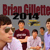 Brians Collage